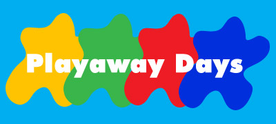 Playaway Days Ltd.