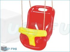 eng_pm_Plastic-baby-swing-seat-33_2